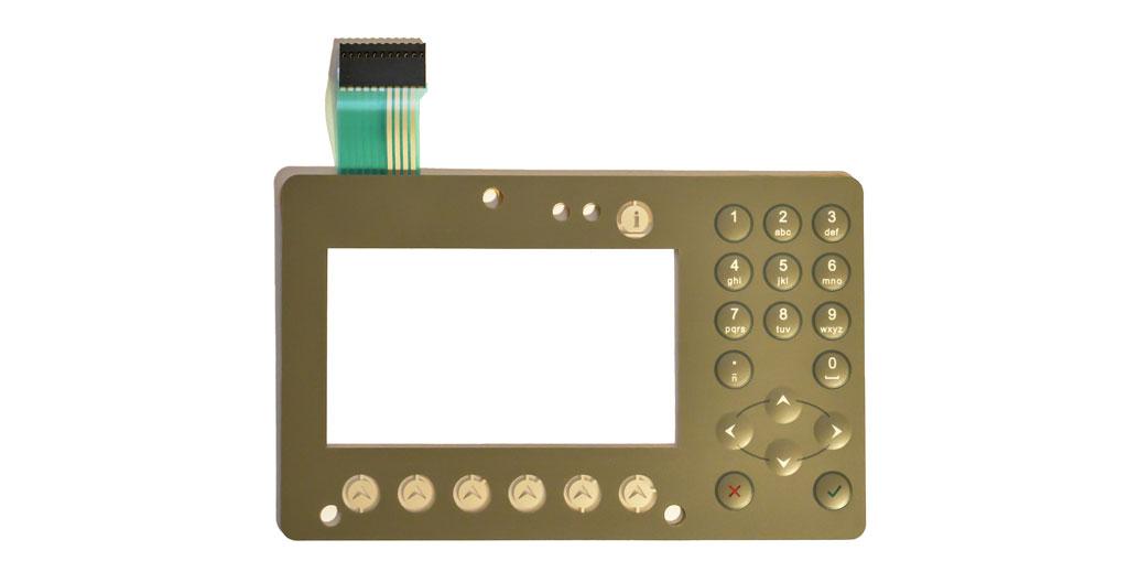 membrane-switch2c